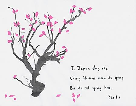 Haiku Angolblog