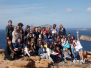 2013 - Comenius - Short Movies - Athens, Greece