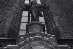 crucifix-in-hradec