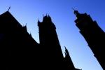 hradec-church-tower