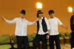 hungarian-dancers