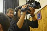 multinantional-film-shoot