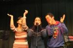 turks-singing