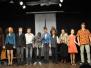 2014 - Másik Színház - Legát Franci