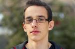 Mentler Gábor