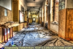 Ablakok_kibontva_fszt_folyoson_tonemapped