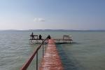 Ó a Balaton