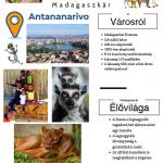 Screenshot_2018-12-04 Antananarivo