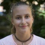 Barassevich Laura