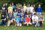 2011 augusztus 30