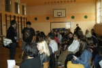 preparing_presentations