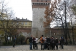 sightseeing-cracow_stavros