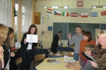 teacher-meeting_stavros