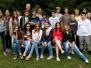 DolcEVita csoportképek