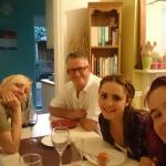 bucsu_vacsora1