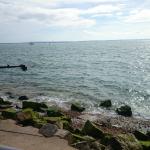 tengerpart2