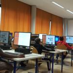 Informatikunterricht-mit-Mentorenprüfung