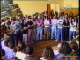 kptv - fotok - 02 - evfolyam