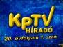 kptv - fotok - 20 - evfolyam