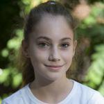 Kövessy Rita Adél