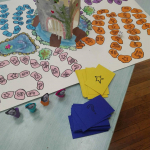 Balassi projekt_5