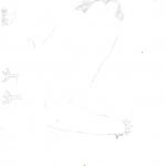 Kezek_Bermuda osztály, 7. évfolyam_Page_12