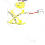 Kezek_Bermuda osztály, 7. évfolyam_Page_30