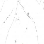 Kezek_Nápol(y)i osztály, 7. évfolyam_Page_29
