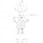 Különleges lények_Bermuda osztály, 7. évfolyam_Page_05