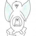 Különleges lények_Bermuda osztály, 7. évfolyam_Page_09
