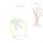 Különleges lények_Bermuda osztály, 7. évfolyam_Page_22