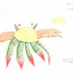 Különleges lények_Nápol(y)i osztály, 7. évfolyam_Page_02
