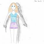 Különleges lények_Nápol(y)i osztály, 7. évfolyam_Page_05