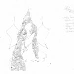 Különleges lények_Nápol(y)i osztály, 7. évfolyam_Page_15