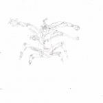 Különleges lények_Nápol(y)i osztály, 7. évfolyam_Page_18