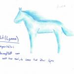 Különleges lények_Nápol(y)i osztály, 7. évfolyam_Page_21