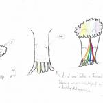 Különleges lények_Nápol(y)i osztály, 7. évfolyam_Page_22