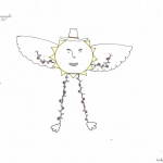 Különleges lények_Nápol(y)i osztály, 7. évfolyam_Page_25