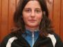 poligon arcképcs 2006