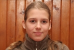 jakab_diana