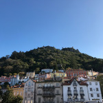 23-portugal-2019