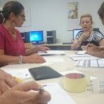 tanárok_munkában