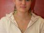 TiBor arcképcs 2008