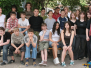 zoé csoportképek