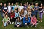 zona_2011_aug
