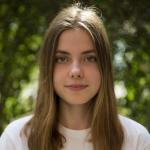 Traumberger Lenke Anna