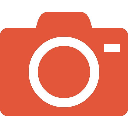 camera-szines