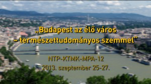 budapest_az_elo_varos