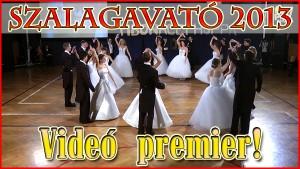 szalvideo_premier2