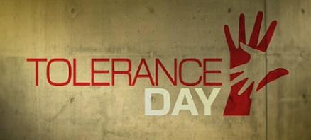 tolerance_day